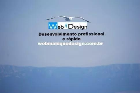 Desenvolvimento de sites - web designer