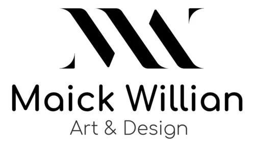 Design gráfico, artes, social media, logotipo, ilustração