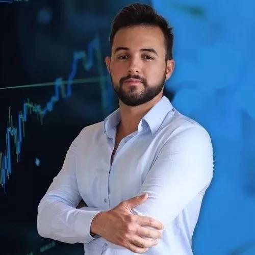 Treinamento T7 Premium - Curso Rafael Mascarenhas Trader | 2% Cupom de Desconto via cashback