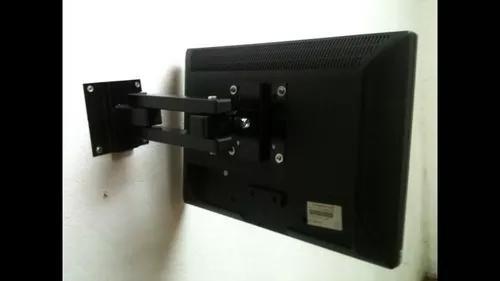 Instalador de suporte para tv 1197753-2120 na zona leste sp