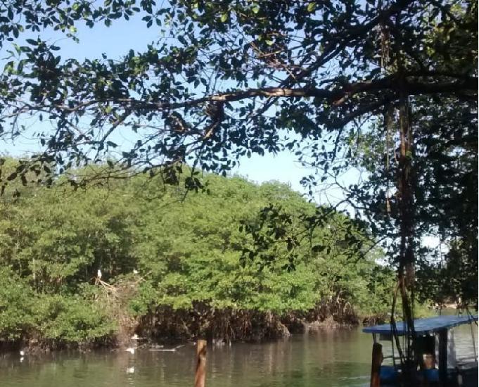 Lagoa da tijuca itanhangá casa em vila residencial