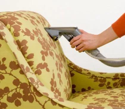 Lava a seco sofá carpetes tapetes bancos de carros