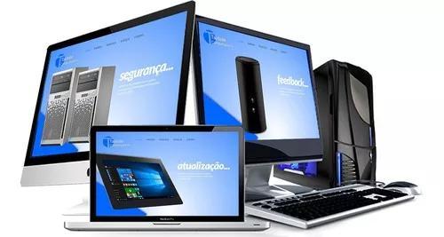 Manutenção de computadores, notebook