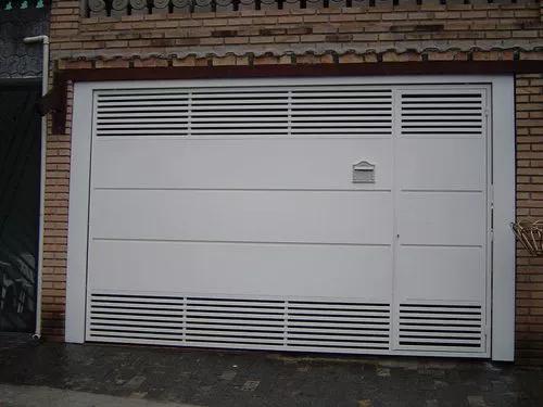 Portões basculante sob medida 960578062
