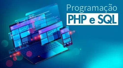 Programador e desenvolvedor web