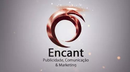 Publicidade e propaganda online website e mídia social