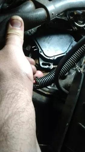 Servicos mecanicos, cambio automatico e motores