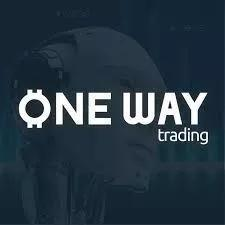 Site recrutador one way + r$100,00