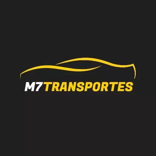 Transporte executivo;viagens;transfers;traslados;transportes