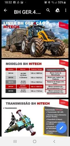 Venda de manual de maquinas agrícolas