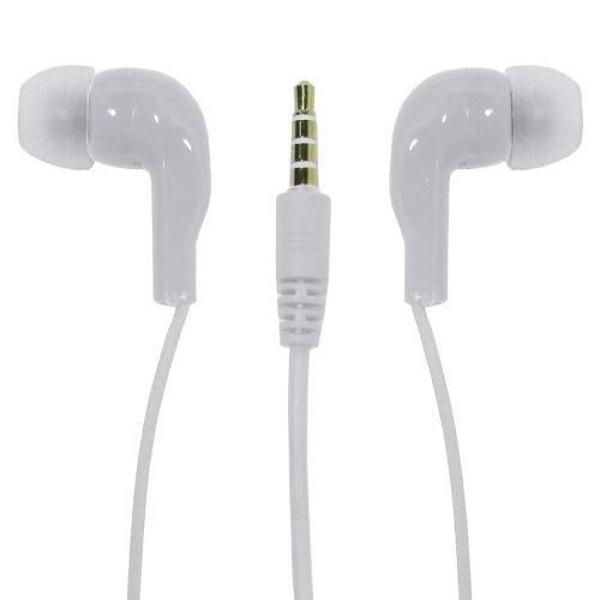 Fone de ouvido intra-auricular ltomex (al-993 endoderma)