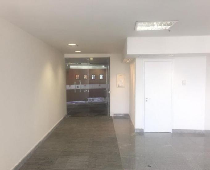 Sala comercial 106 stadium corporate alphaville