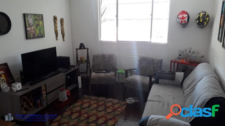 Apartamento 2 quartos a venda, rua mario praça seca