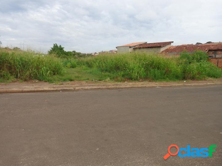 Terreno, 759,54 m², vila nova américa - piraju / sp