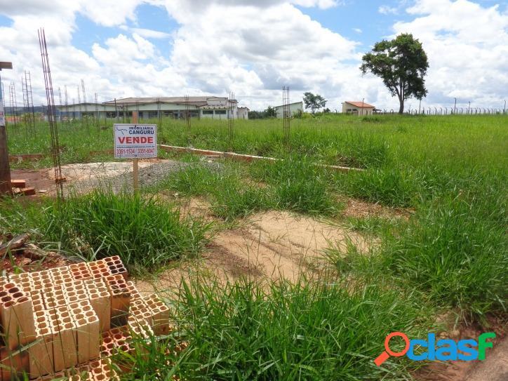 Terreno, 200 m², alto da bela vista - piraju / sp