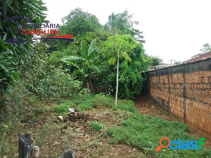 Terreno Comercial / Residencial, 300 m² - Piraju - Sp 2