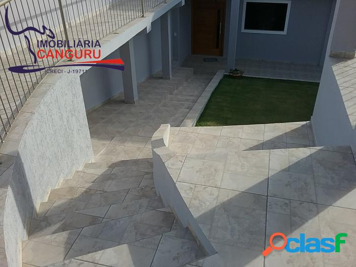 Casa, 4 dormitórios, 418 m2, piraju - sp