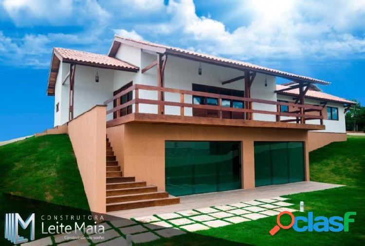 Casa com 5 dorms em gravatá - zona rural por 1.000.000,00 à venda