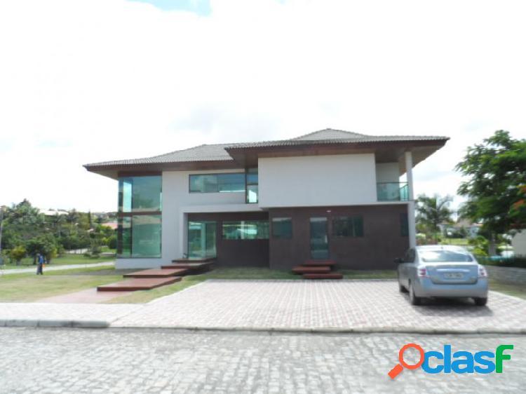 Casa com 5 dorms em gravatá - zona rural por 1.850.000,00 à venda