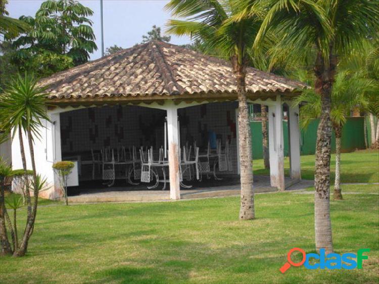 Terreno com 1000 m2 em guarujá - jardim acapulco por 1.5 milhões à venda