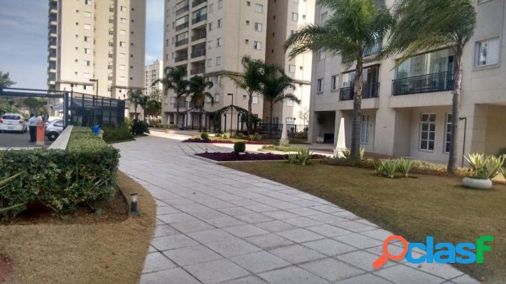Apartamento mandaqui