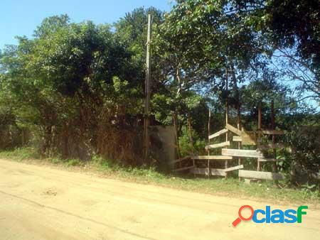 Lindo terreno 1.023m² com linda vista p/ as montanhas em florianópolis - rio vermelho - norte da ilha - praia do moçambique.