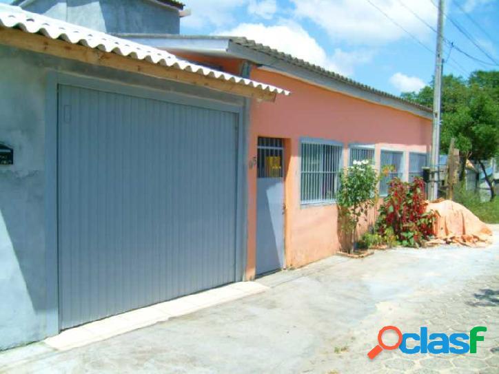 Casa e apto 02 dorm, sala, cozinha.terreno com 337m²!!! florianópolis rio vermelho norte da ilha praia do moçambique.