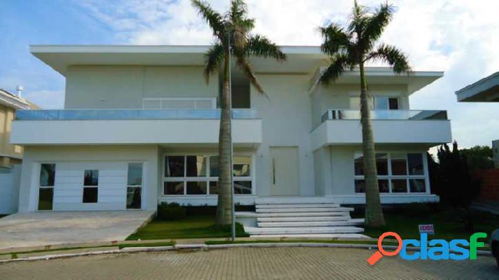 Linda casa à venda no bairro jurerê internacional em florianópolis - sc - norte da ilha