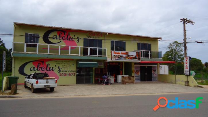 Ponto comercial a venda em excelente localização !!! venha conferir florianópolis rio vermelho norte da ilha praia do moçambique.