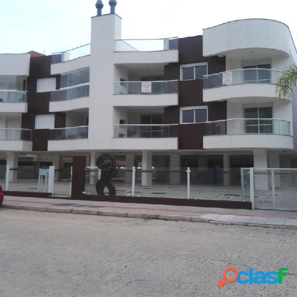 Apartamento a venda, 3 dorm, 2 vagas, área de festas, piscina, florianópolis norte da ilha ingleses do rio vermelho praia dos ingleses