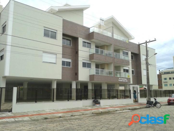 Apartamentos novos a venda com 01 ou 02 suítes. prédio com piscina florianópolis norte da ilha ingleses do rio vermelho praia dos ingleses