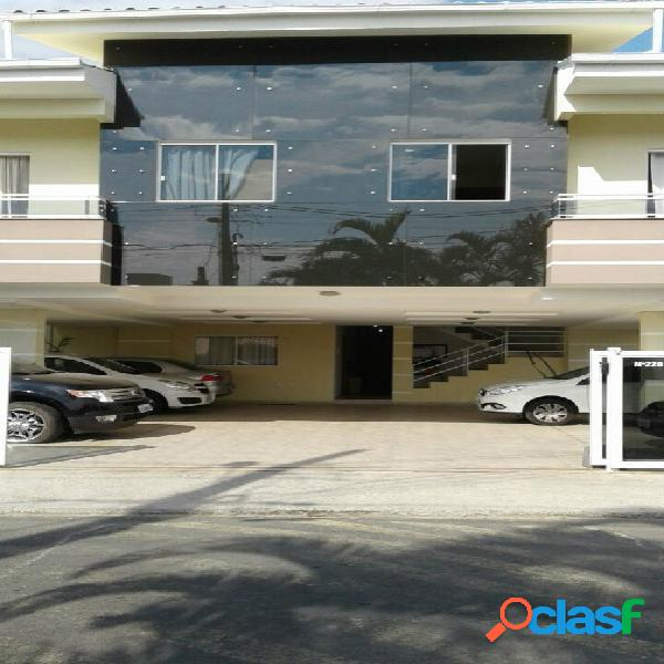 Apartamento a venda ótima localização florianópolis norte da ilha praia dos ingleses ótima região com variações em gastronomia e chopp...