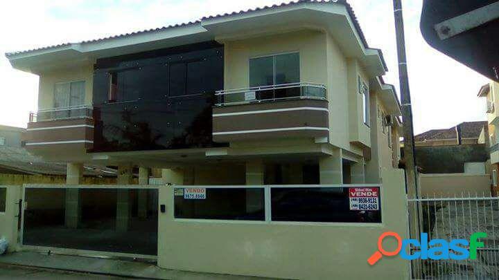 Apartamento a venda com três quartos rua asfaltada. ótima localização florianópolis norte da ilha na linda praia dos ingleses.