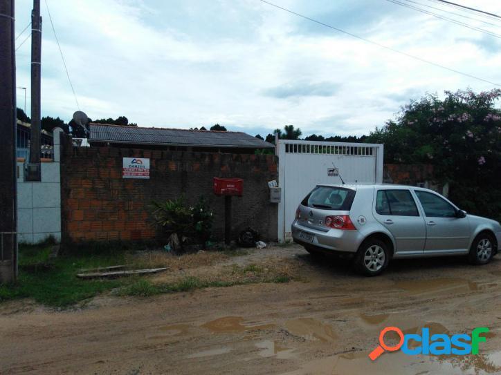 Casa a venda com 2 dormitórios. excelente localização florianópolis rio vermelho norte da ilha belíssima praia do moçambique.