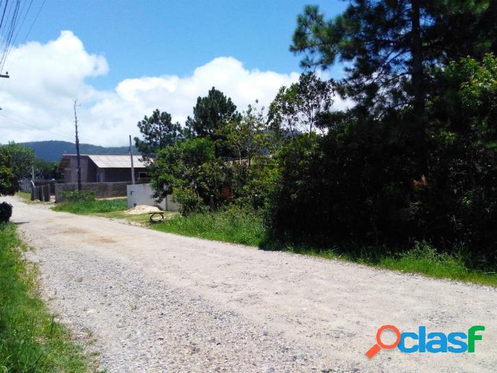Terreno a venda com 2.000m². rua de alto padrão florianópolis rio vermelho norte da ilha na linda praia do moçambique.