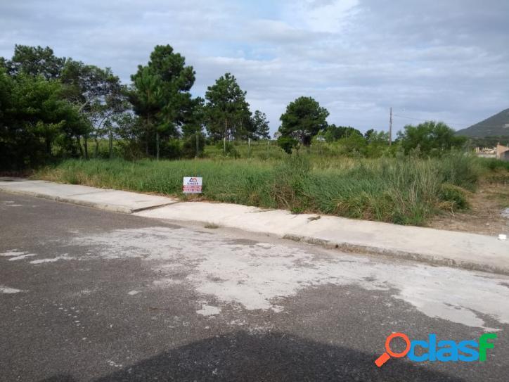 Terreno a venda c/ 450m². escritura pública. florianópolis rio vermelho norte da ilha praia do moçambique.