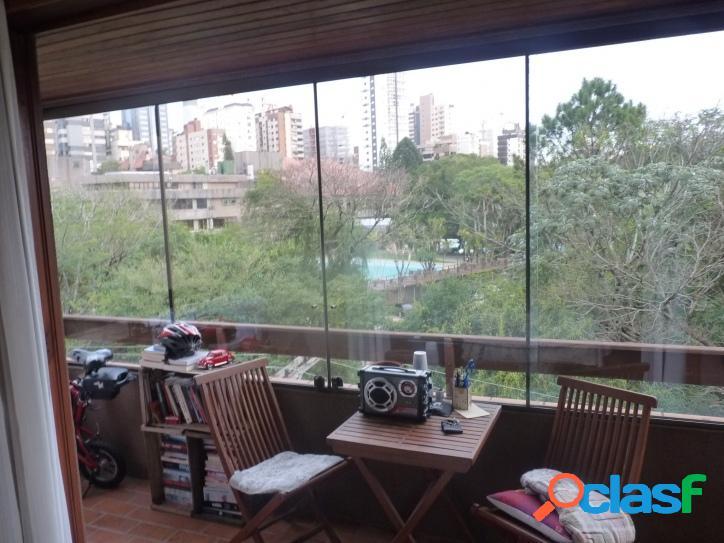 Apartamento 2 dormitórios, 1 suíte, 1 vaga. bela vista.