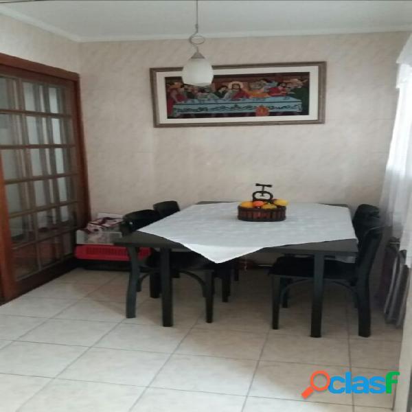 Apartamento com 2 quartos à venda na sta clara, 96 m² por r$500.000,00
