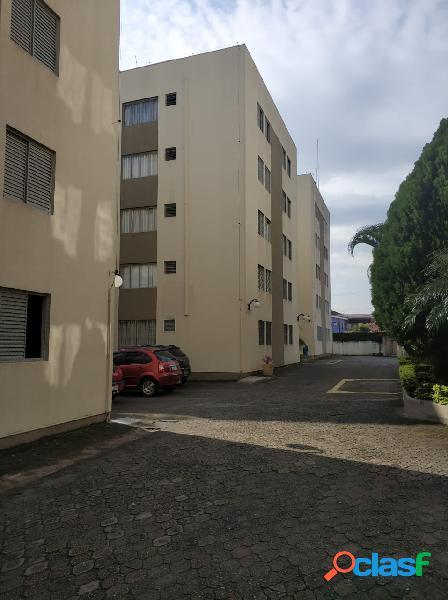 Excelente apartamento de 2 dormitórios à venda na vila carrão, são paulo.