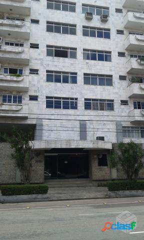 Apartamento - venda - belém - pa - nazare
