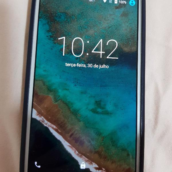 Samsung galaxy s4 completo