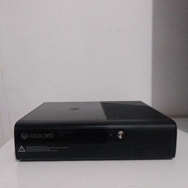 Xbox slim rgh hd 【 OFERTAS Dezembro 】   Clasf