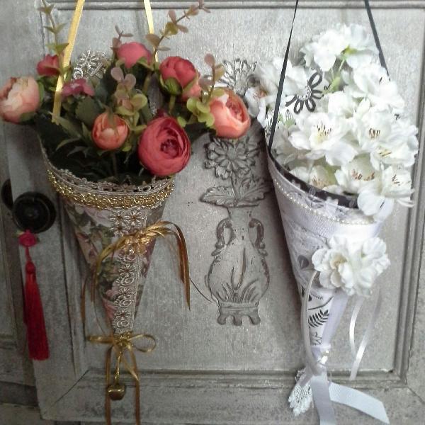 Bouquet da sorte