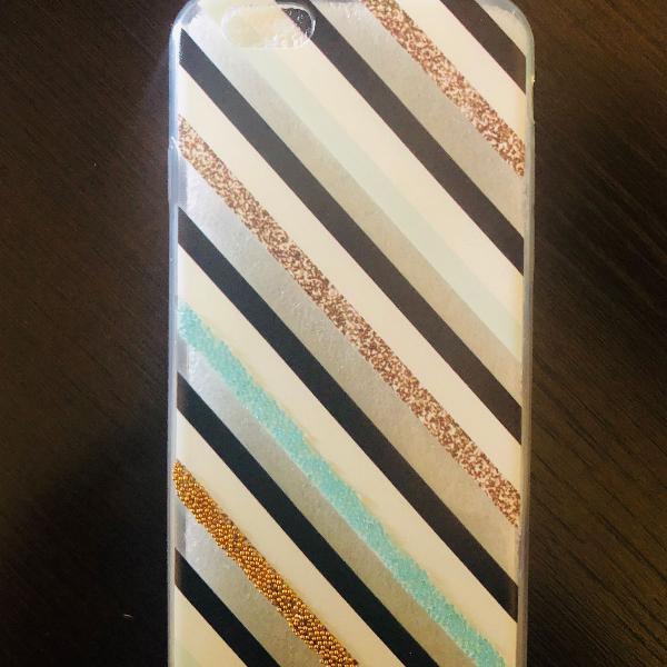 Case iphone 6/6s/7