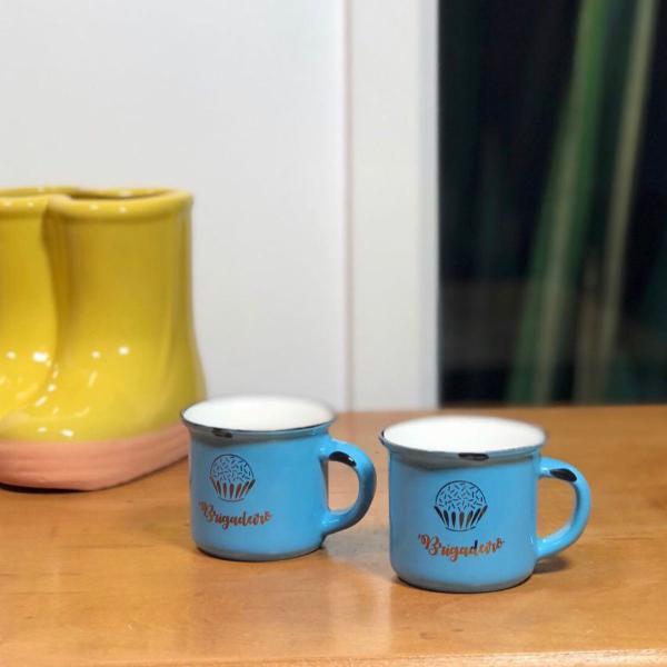 Duas canecas café [novo]