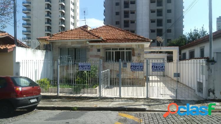 Casa - aluguel - guarulhos - sp - vila milton