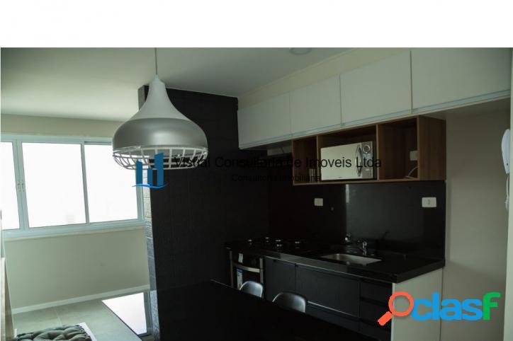Otimo apartamento em moema 3 dormitorios prox shopping