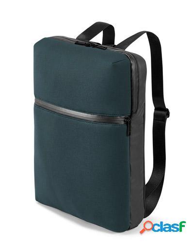 Case para notebook personalizada