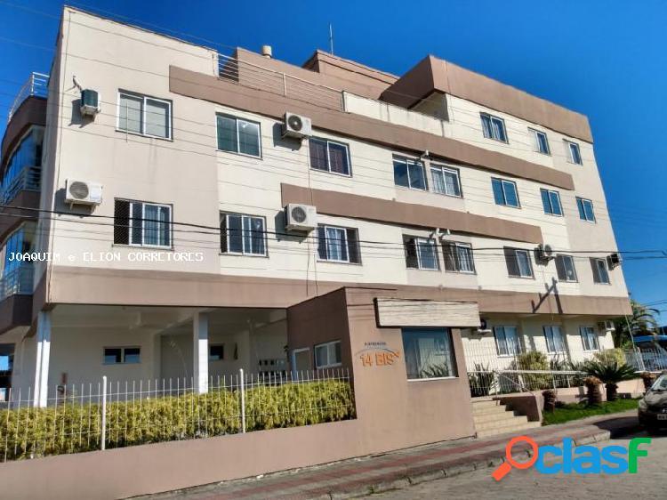 Apartamento para venda em florianópolis / sc no bairro carianos