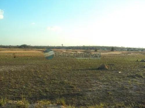 Distrito industrial, campinas
